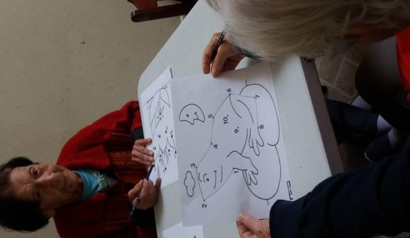 Asilos para Senhoras na Ponte Rasa - Asilo para Idoso com Alzheimer