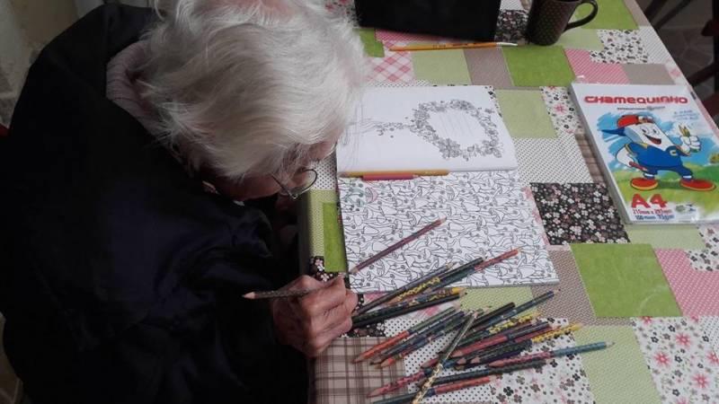 Casa de Repouso de Idoso em Diadema - Casa de Repouso para Idosos com Alzheimer