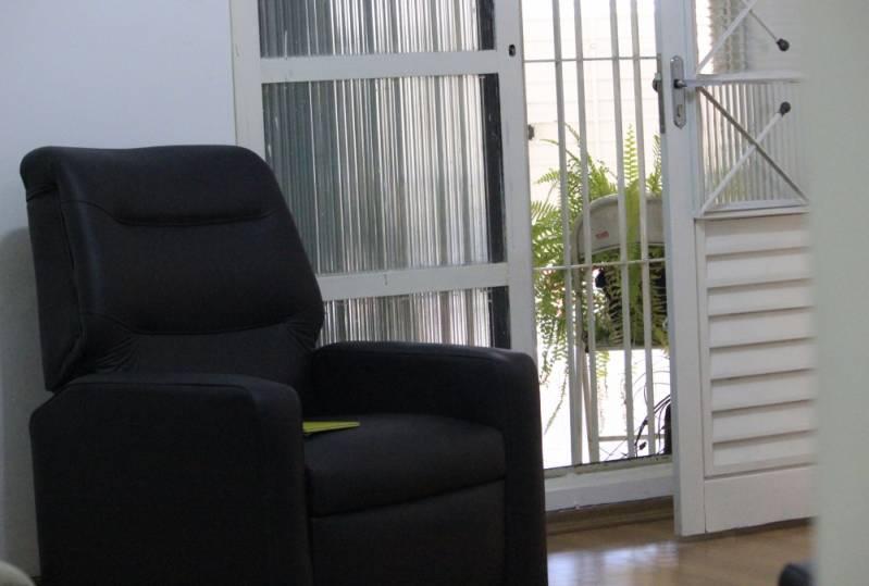 Casa de Repouso em Rio Grande da Serra - Casa de Repouso para Idosos com Alzheimer