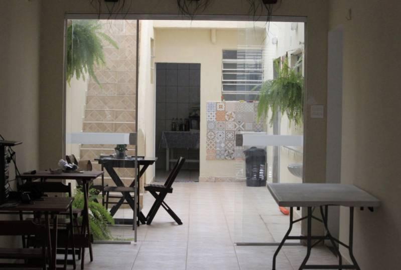 Casas de Repouso em Sp em Itapecerica da Serra - Casa de Repouso para Idosos com Alzheimer