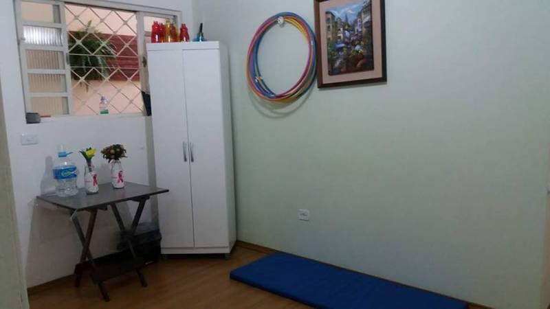 Casas de Repouso para Homens em Osasco - Casa de Repouso para Idosos com Alzheimer