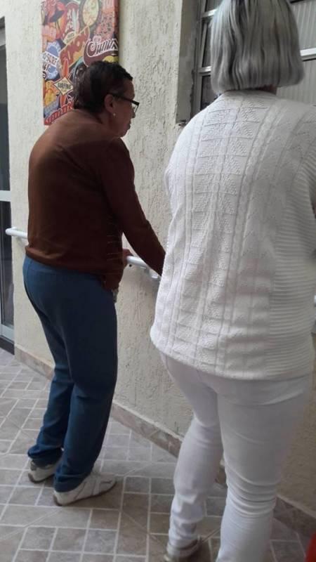 Creche de Idosos Particular Preço em Ferraz de Vasconcelos - Casa de Repouso e Creche para Idosos