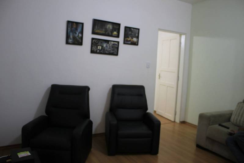 Day Care para Idosos Preço na Vila Ré - Lar Geriátrico
