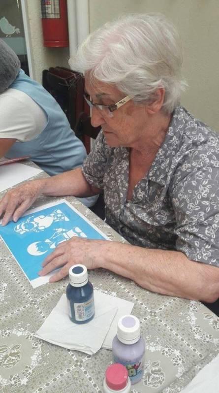 Espaços Dia para Idosos na Mooca - Casa de Repouso para Homens