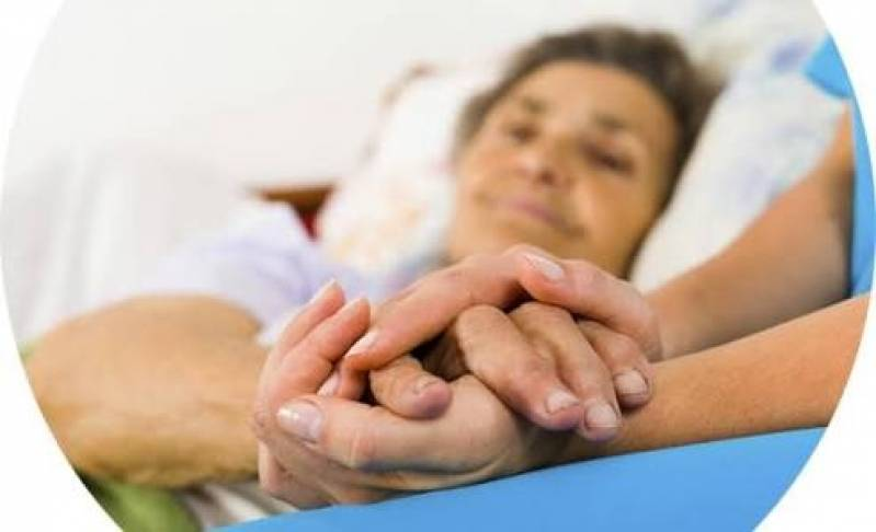 Home Care para Idoso em Sp Belém - Home Care para Idoso