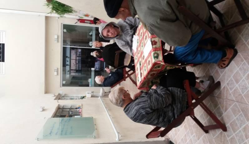 Lar Residencial para Idosos Preço em Francisco Morato - Day Care para Idosos