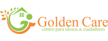 asilo com enfermeira - Mais Golden Care