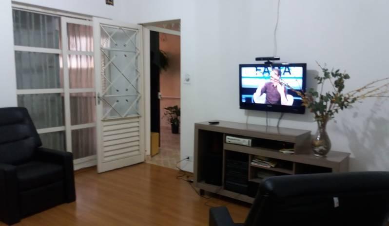 Moradias para Idosos em Ribeirão Pires - Lar Creche de Idosos