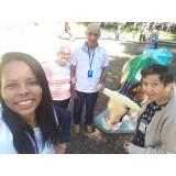 centro de repouso para idosos em Taboão da Serra