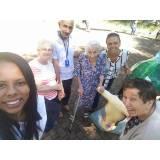 creche de idoso em Rio Grande da Serra