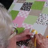 creche de idosos com cuidadores Guaianases