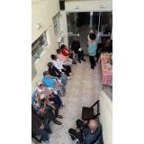 creche para idosos com atividades São Bernardo do Campo